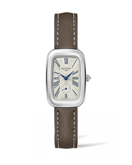 The Longines Equestrian Collection L6.142.4.71.2
