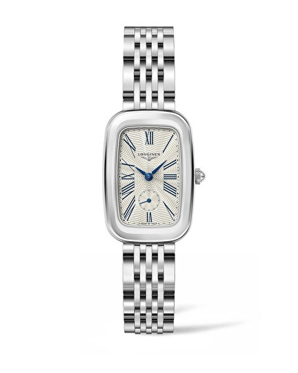 The Longines Equestrian Collection L6.142.4.71.6