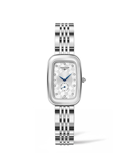 The Longines Equestrian Collection L6.141.4.77.6