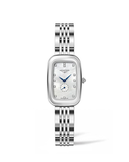 The Longines Equestrian Collection L6.141.4.87.6