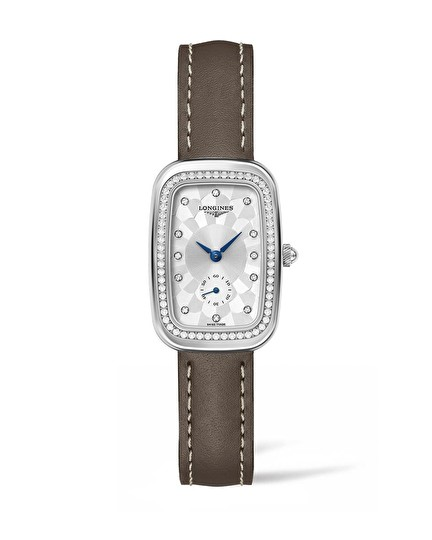 The Longines Equestrian Collection L6.142.0.77.2