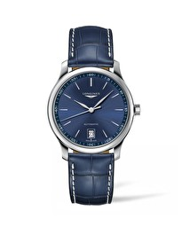The Longines Master Collection L2.628.4.92.0
