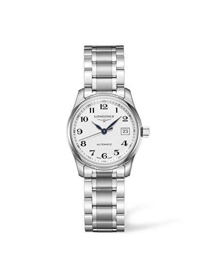 The Longines Master Collection L2.257.4.78.6