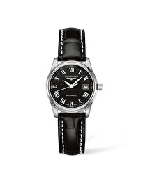 The Longines Master Collection L2.257.4.51.7