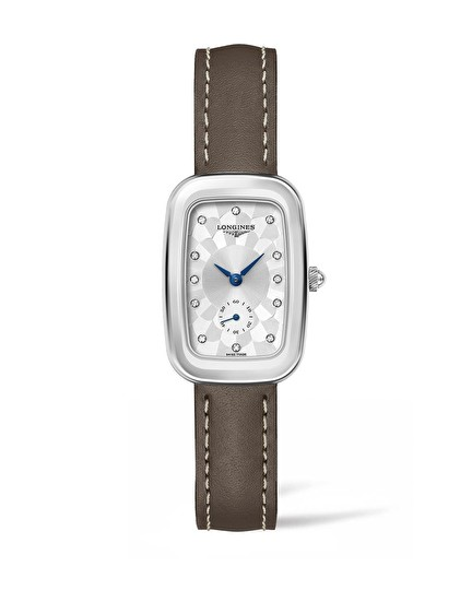 The Longines Equestrian Collection L6.142.4.77.2