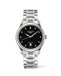 The Longines Master Collection L2.628.4.57.6