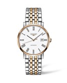 The Longines Elegant Collection L4.910.5.11.7