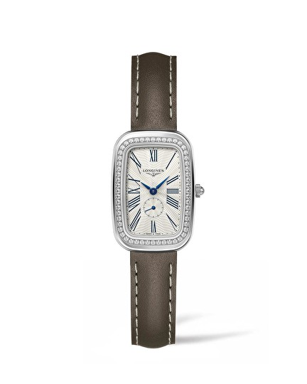The Longines Equestrian Collection L6.141.0.71.2