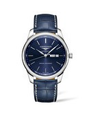 The Longines Master Collection L2.920.4.92.0