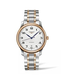The Longines Master Collection L2.628.5.79.7