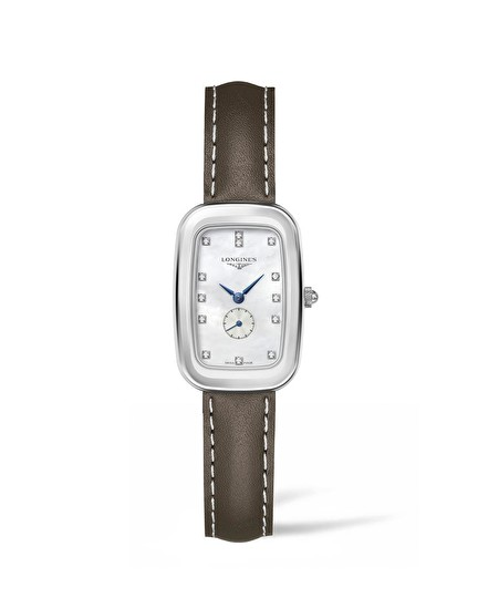 The Longines Equestrian Collection L6.141.4.87.2