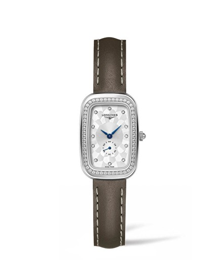 The Longines Equestrian Collection L6.141.0.77.2