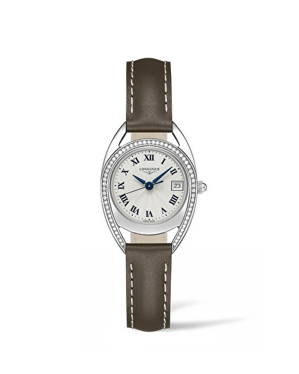 The Longines Equestrian Collection L6.136.0.71.2