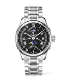 The Longines Master Collection L2.739.4.51.6