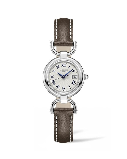 The Longines Equestrian Collection L6.130.4.71.2