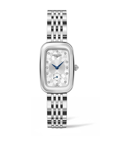 The Longines Equestrian Collection L6.142.4.77.6