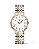 The Longines Elegant Collection L4.810.5.11.7