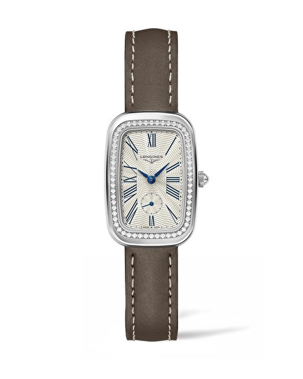 The Longines Equestrian Collection L6.142.0.71.2
