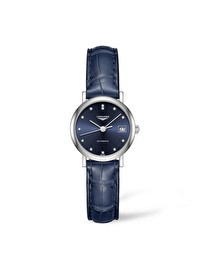 The Longines Elegant Collection L4.309.4.97.2