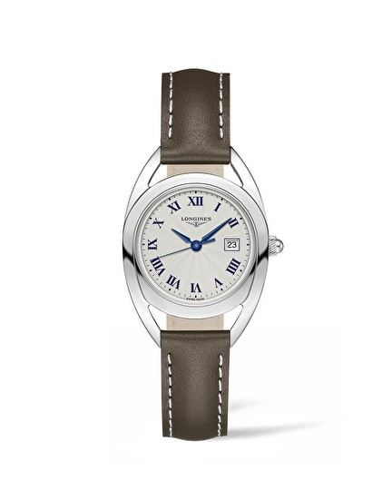 The Longines Equestrian Collection L6.137.4.71.2