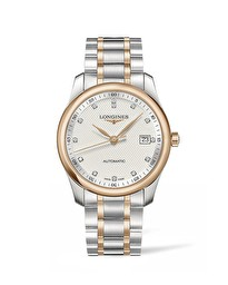 The Longines Master Collection L2.793.5.77.7