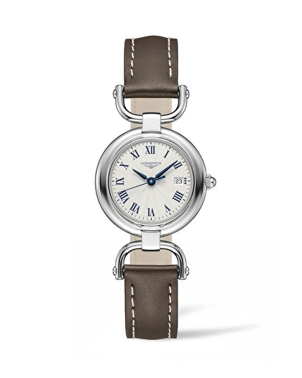 The Longines Equestrian Collection L6.131.4.71.2