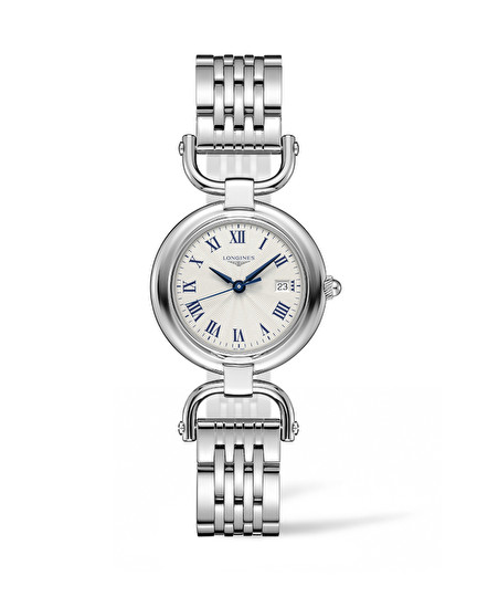 The Longines Equestrian Collection L6.131.4.71.6
