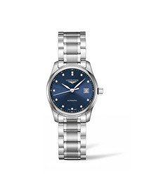 The Longines Master Collection L2.257.4.97.6