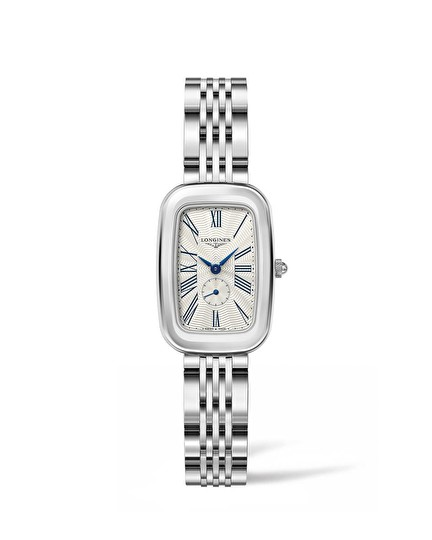 The Longines Equestrian Collection L6.141.4.71.6