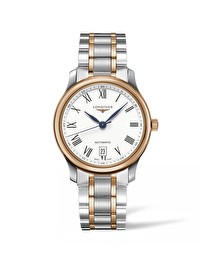 The Longines Master Collection L2.628.5.19.7