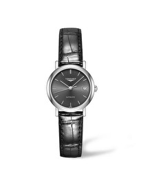 The Longines Elegant Collection L4.309.4.72.2