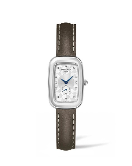 The Longines Equestrian Collection L6.141.4.77.2
