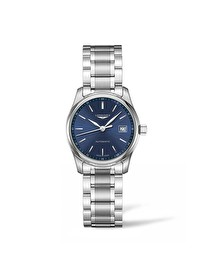 The Longines Master Collection L2.257.4.92.6
