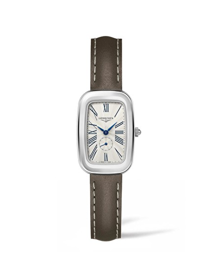 The Longines Equestrian Collection L6.141.4.71.2