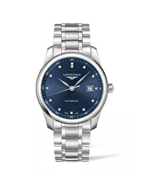 The Longines Master Collection L2.793.4.97.6