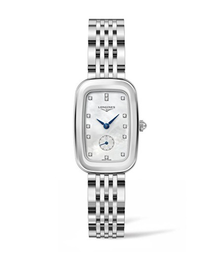 The Longines Equestrian Collection L6.142.4.87.6