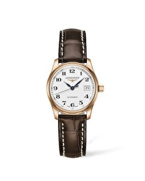 The Longines Master Collection L2.257.8.78.3
