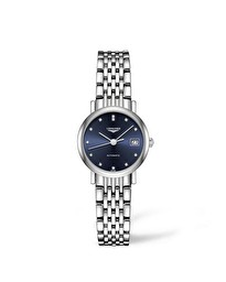 The Longines Elegant Collection L4.309.4.97.6