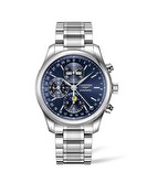 The Longines Master Collection L2.773.4.92.6