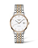 The Longines Elegant Collection L4.910.5.12.7