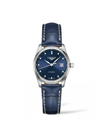 The Longines Master Collection L2.257.4.97.0