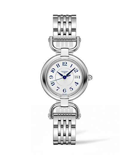 The Longines Equestrian Collection L6.131.4.73.6
