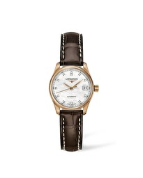 The Longines Master Collection L2.128.8.87.3
