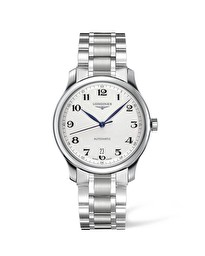 The Longines Master Collection L2.628.4.78.6