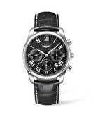 The Longines Master Collection L2.759.4.51.7