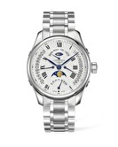 The Longines Master Collection L2.739.4.71.6