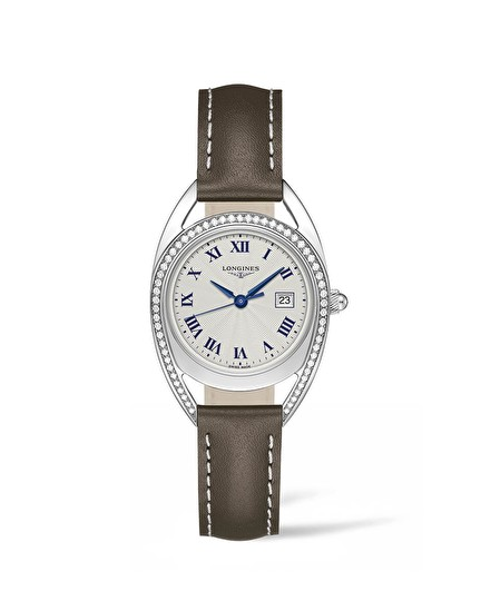 The Longines Equestrian Collection L6.137.0.71.2