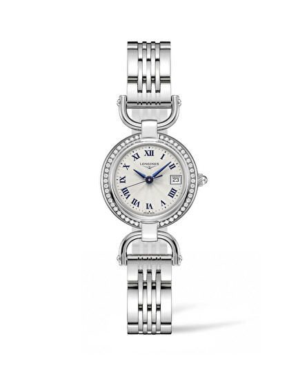 The Longines Equestrian Collection L6.130.0.71.6